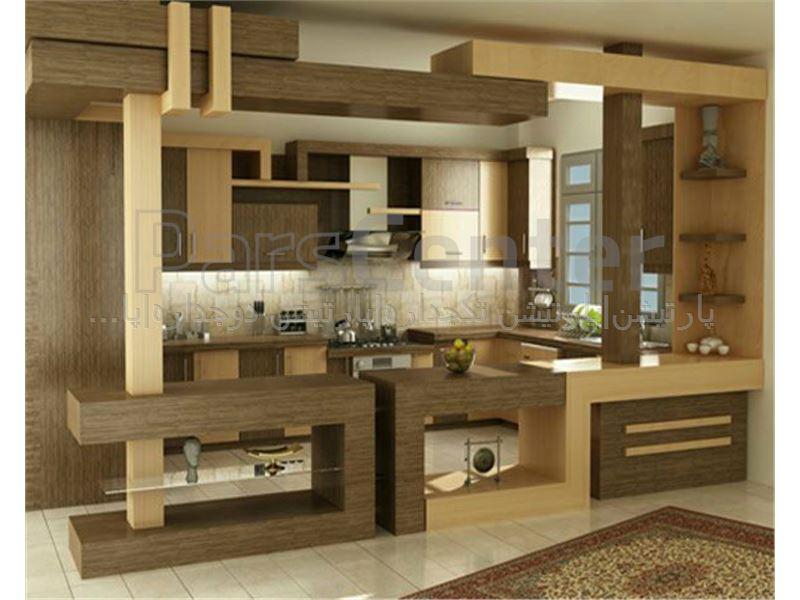 بازسازی ساختمان|خدمات ساختمانی|بازسازی اپارتمان|طراحی دکور منزل شاددل|