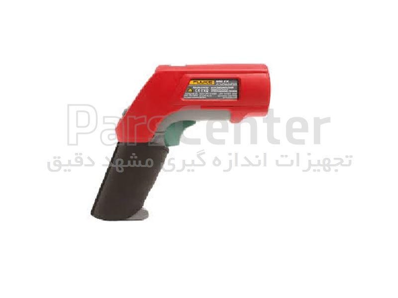 ترمومتر لیزری ضد انفجار فلوک سری 568 Ex