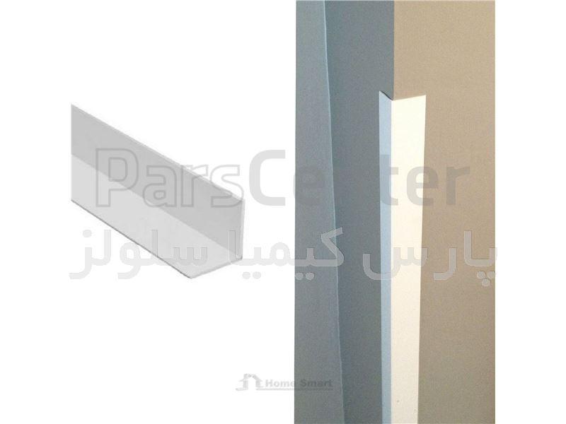 محافظ گوشه مقوایی صنعت ساختمان