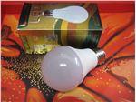 لامپ LED فوق کم مصرف نمانور 9 وات