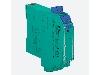 بریر KFD2-STC5-EX2