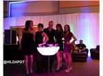میز سوارز نوری هیلدا مدل hm10 مناسب برای مهمانی