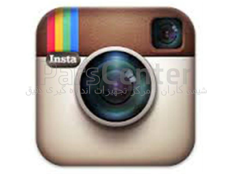 جهت ورود به Instagram شرکت لطفا کلیک کنید