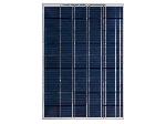 پنل خورشیدی 100 وات depar