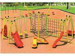 مجموعه بازی تور و طناب PS2033