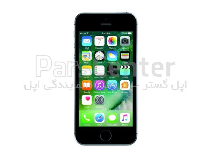 گوشی آیفون SE اپل 16 گیگابایت Apple iPhone SE 16GB