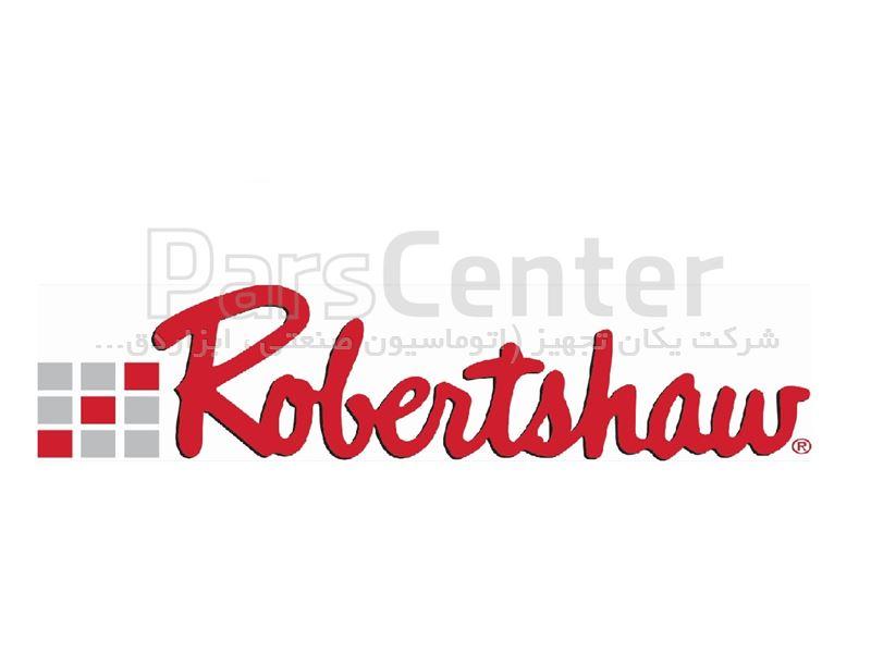 تامین تجهیزات اندازه گیری لرزش رابرت شاو Robertshaw