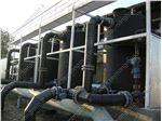 سپتیک تانک پلی اتیلنی دو جداره به ظرفیت 5 مترمکعب
