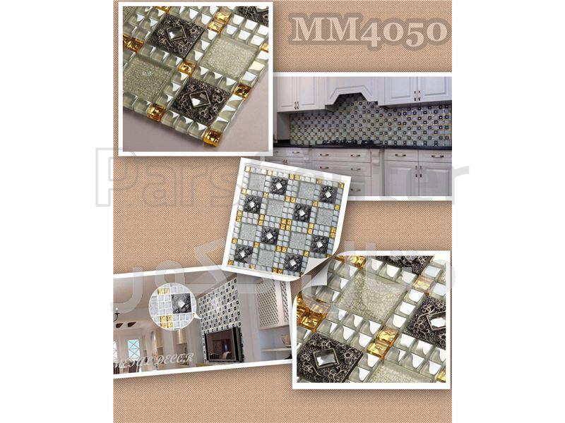 کاشی شیشه ای MGC 3094
