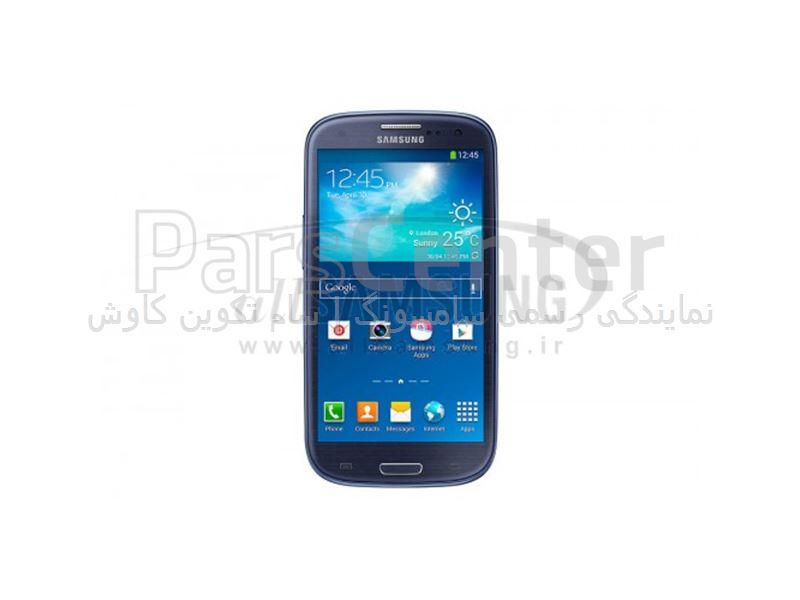 Samsung Galaxy S3 Neo GT-I9300i 3G گوشی سامسونگ گلکسی اس 3 نئو