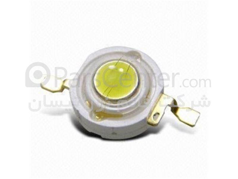 فروش پاور ال ای دی LED