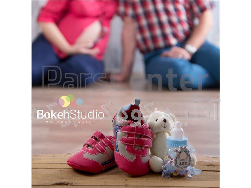 عکاسی تخصصی بارداری (16x21)