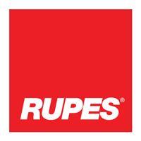 دستگاه پولیش روپسRUPES