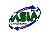 ASIAFOM  آسیافوم  کفپوش تاتامی  تاتامی ورزشی  تاتامی مهدکودک  کفپوش گرانول  گرانول زیروزنه  گرانول پارکی  کفپوش لاستیکی  
