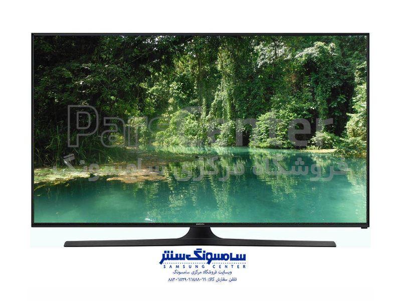 تلویزیون ال ای دی  48J4860 سری J سامسونگ