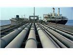 گازوئیل ترکمنستان و آذربایجان