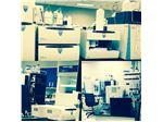 سرویس و تعمیر دستگاه کروماتوگرافی