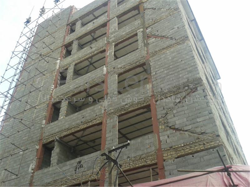بازسازی خانه |تعمیرات اپارتمان|بازسازی ساختمان|نوسازی خانه|طراحی دکوراسیون داخلی شاددل|