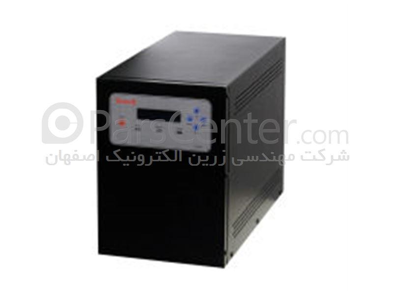 یو پی اس برای کامپیوتر در اصفهان