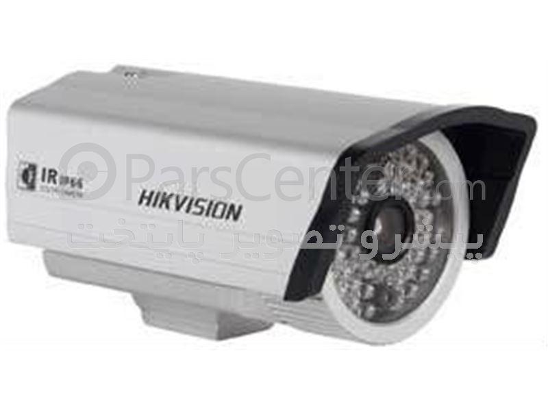 دوربین بولت دید در شب هایک ویژن مدل DS-2CC11A2P-IR3