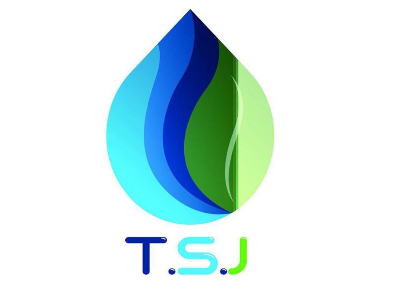 تدارکات تاسیسات سبز جم (رسوب زدای التراسونیک|سختی گیر مغناطیسی|اولترا فیلتر)