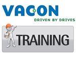 آموزش اینورتر و درایوهای وکن Vacon
