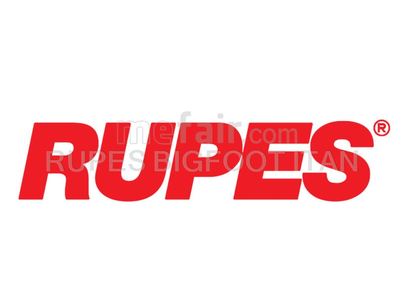 Dealership of rupes products in Iran