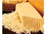 اسانس پنیر فتا ، طعم دهنده پنیر چدار