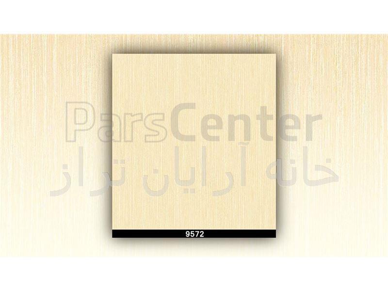 کاغذ دیواری PANDORA   Code-9572