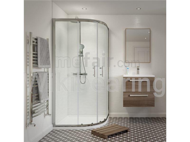 Shower Box Iran