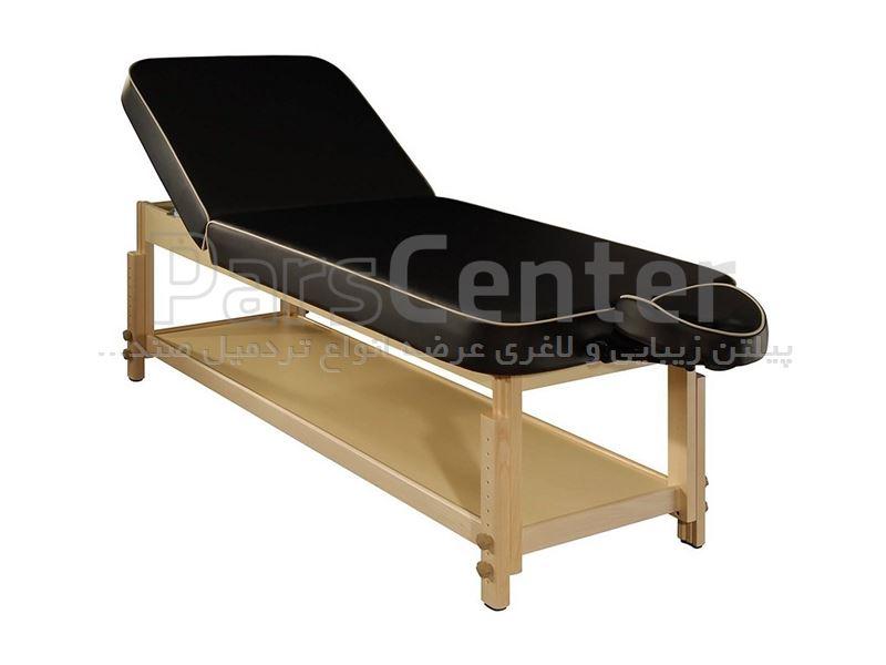 تخت ماساژ ریلکس Relax SCT1S30