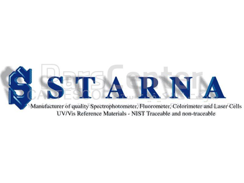 نمایندگی شرکت Starna