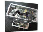 تقویت کننده توان RF  باند X