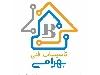دفتر خدمات ساختمانی و تاسیسات بهرامی
