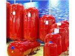 منابع تحت فشار elbi 24 الی 3000