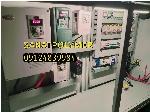 دستگاه تولید ظروف یکبارمصرف فومی