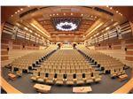 طراحی و تجهیز سالن همایش، سالن آمفی تئاتر، سالن سینما و اتاق کنفرانس