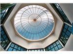نورگیر در انواع مختلف پوشش سقف