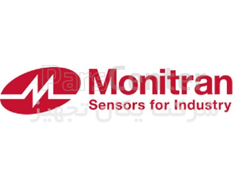 فروش و تامین تجهیزات اندازه گیری ارتعاش و لرزش وایبریشن مونیتران Vibration MONITRAN