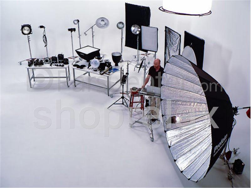 آموزش های حرفه ای عکاسی - خدمات آموزش فنی و حرفه ای در پارس سنترآموزش های حرفه ای عکاسی