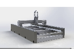 طراحی و ساخت قطعات و ماشین آلات صنعتی