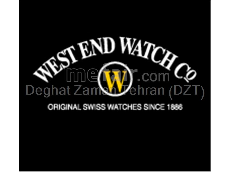 West End Watch Co. After Sales Service Center