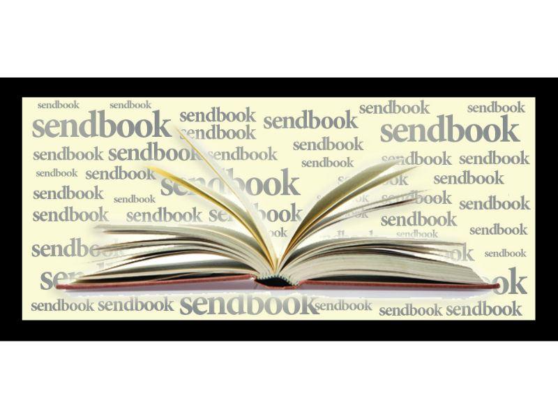SEND BOOK