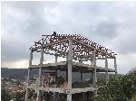 نصب اردواز در شهریار