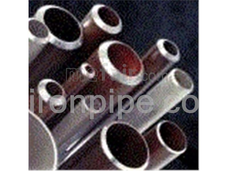 sales pipe