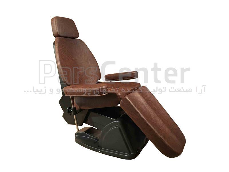 صندلی خونگیری مدل پانته آ