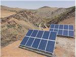 برق خورشیدی 1500 وات off grid