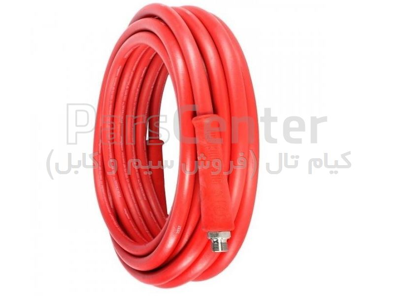 کابل فشار متوسط  ۲۰ کیلوولت N2XSY