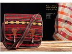 کیف سنتی آلاله