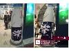 طراحی و ساخت ماکت تبلیغاتی شیر دامداران